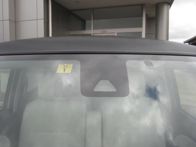 「ダイハツ」「キャスト」「コンパクトカー」「石川県」の中古車26