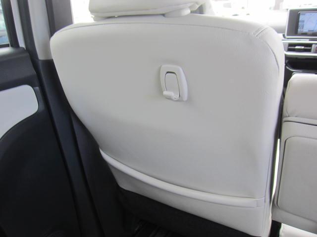 「ダイハツ」「キャスト」「コンパクトカー」「石川県」の中古車34
