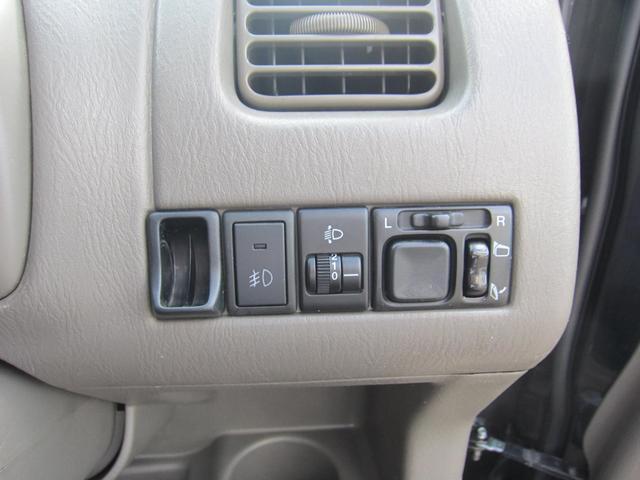 「シボレー」「シボレー MW」「ミニバン・ワンボックス」「石川県」の中古車19