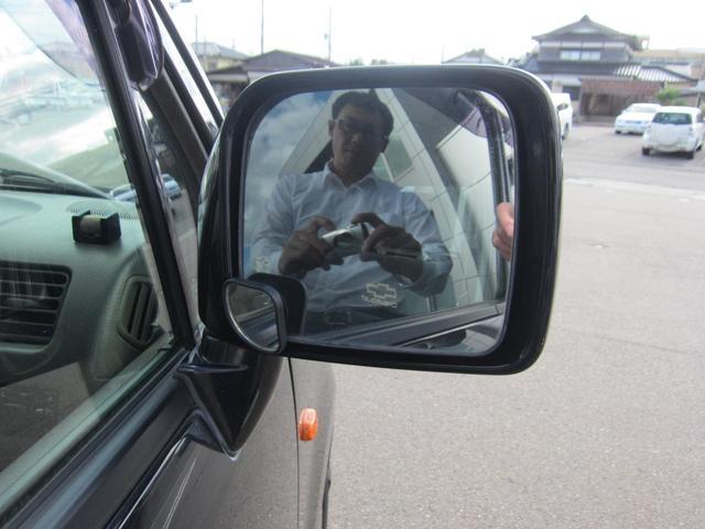 「シボレー」「シボレー MW」「ミニバン・ワンボックス」「石川県」の中古車31
