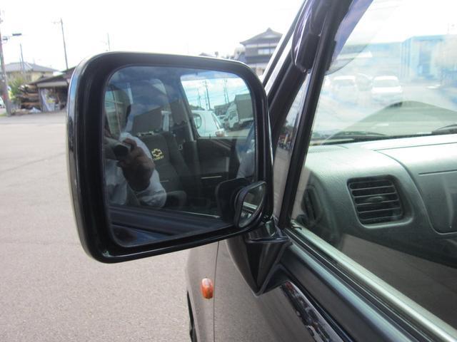 「シボレー」「シボレー MW」「ミニバン・ワンボックス」「石川県」の中古車32