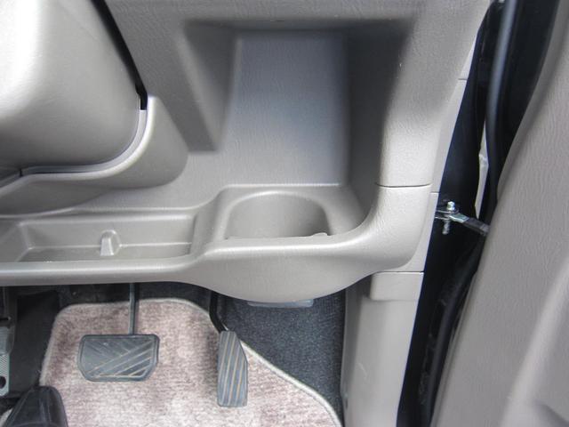 「シボレー」「シボレー MW」「ミニバン・ワンボックス」「石川県」の中古車38