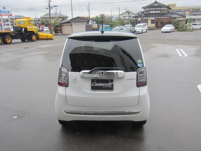 「ホンダ」「N-ONE」「コンパクトカー」「石川県」の中古車6