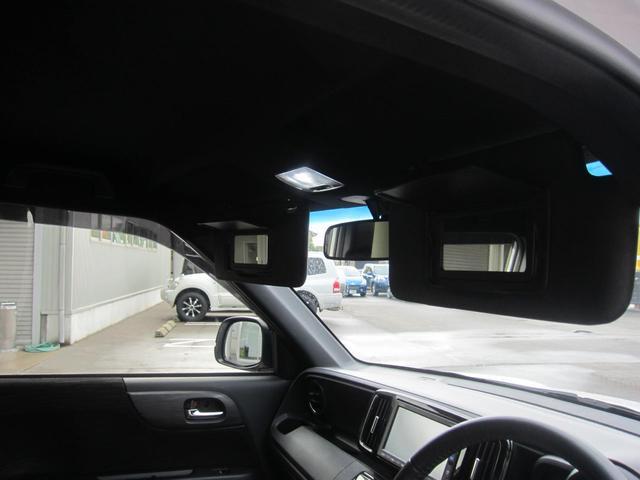 「ホンダ」「N-ONE」「コンパクトカー」「石川県」の中古車25