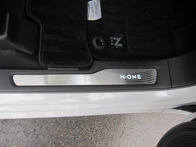 「ホンダ」「N-ONE」「コンパクトカー」「石川県」の中古車28