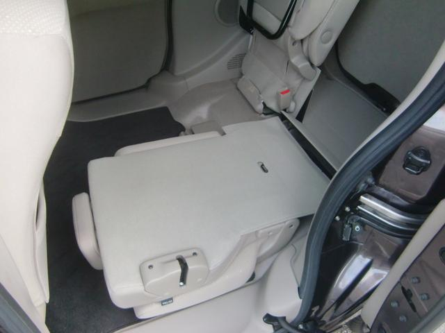 ホンダ N BOX G・Lパッケージ 4WD パワースライドドア 地デジナビ