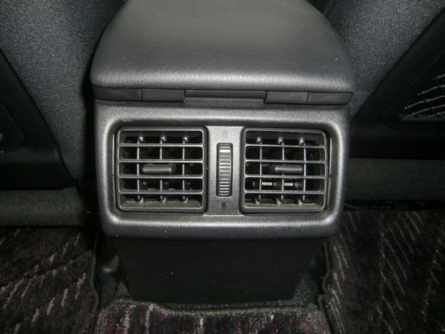 スバル レガシィB4 2.5i4WD SIドライブ HDDナビTVマッキントッシュ
