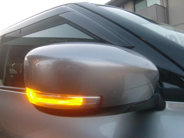 ハイブリッドRS 4WD スマートキー LED パドルシフト(10枚目)