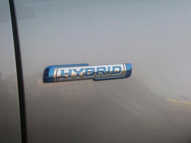 ハイブリッドRS 4WD スマートキー LED パドルシフト(11枚目)