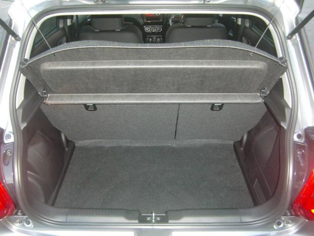 ハイブリッドRS 4WD スマートキー LED パドルシフト(15枚目)