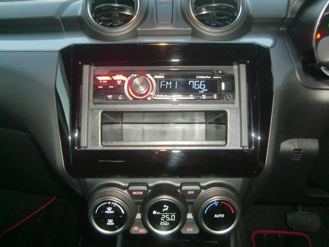 ハイブリッドRS 4WD スマートキー LED パドルシフト(19枚目)