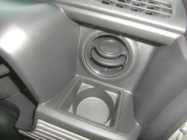 ファン・ホンダセンシング 4WD ハイルーフ ナビ装着用スペシャルPKG 地デジTV バックモニター スマートキー プッシュスタート フルLEDヘッドライト LEDフォグ オートAC 衝突軽減ブレーキ アダプティブクルーズ(33枚目)