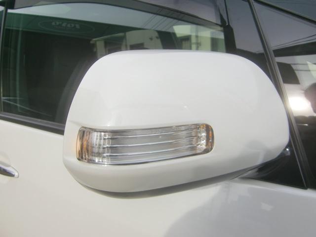 「トヨタ」「エスティマ」「ミニバン・ワンボックス」「石川県」の中古車10
