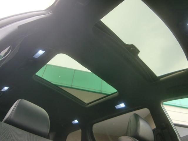 「トヨタ」「エスティマ」「ミニバン・ワンボックス」「石川県」の中古車20