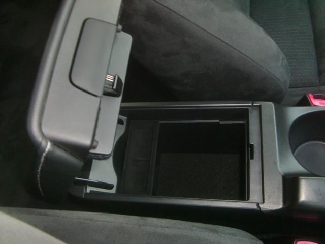 CT200h ハイブリッド 純正HDDナビ地デジ フルセグTV DVDビデオ再生 CD録音機能 Bluetooth USB対応 バックモニター ETC 純正アルミ スマートキー プッシュスタート シートヒーター(22枚目)