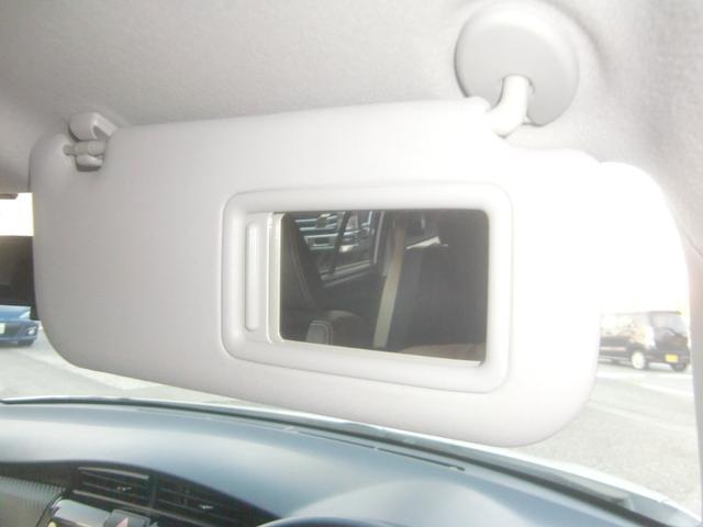 1.5G エアロツアラー・ダブルバイビー 純正HDDナビ地デジ フルセグTV DVDビデオ再生 Bluetooth バックモニター ETC 純正エアロ 純正アルミ HIDライト スマートキー プッシュスタート ハーフレザーシート オートAC(29枚目)