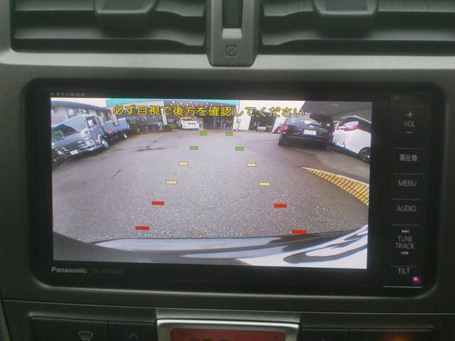 G HDDナビ地デジ フルセグTV DVDビデオ再生 CD録音機能 Bluetoothオーディオ バックモニター スマートキー プッシュスタート クルーズコントロール オートエアコン オートライト(19枚目)