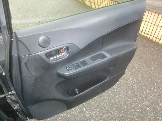 G HDDナビ地デジ フルセグTV DVDビデオ再生 CD録音機能 Bluetoothオーディオ バックモニター スマートキー プッシュスタート クルーズコントロール オートエアコン オートライト(26枚目)