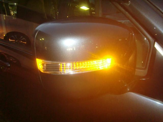 FXリミテッド 4WD エネチャージ 純正エアロ リアスポ 純正アルミ ウインカードアミラー スマートキー プッシュスタート オートエアコン シートヒーター ドアミラーヒーター 純正CD/AUXオーディオ 後期モデル(9枚目)