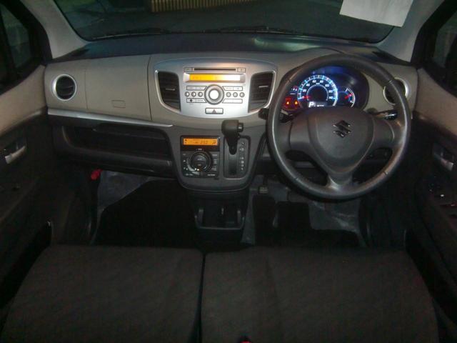 FXリミテッド 4WD エネチャージ 純正エアロ リアスポ 純正アルミ ウインカードアミラー スマートキー プッシュスタート オートエアコン シートヒーター ドアミラーヒーター 純正CD/AUXオーディオ 後期モデル(11枚目)