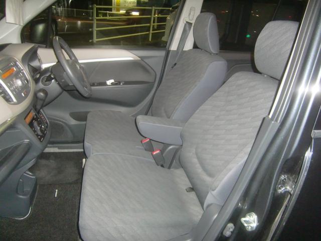 FXリミテッド 4WD エネチャージ 純正エアロ リアスポ 純正アルミ ウインカードアミラー スマートキー プッシュスタート オートエアコン シートヒーター ドアミラーヒーター 純正CD/AUXオーディオ 後期モデル(17枚目)