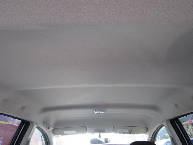 日産 ノート 15X SV+プラズマ SDナビ バックカメラ