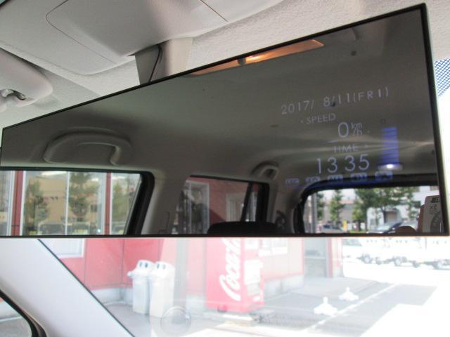 スズキ ワゴンRスティングレー T 4WD SDナビ フルセグ キーフリー HID