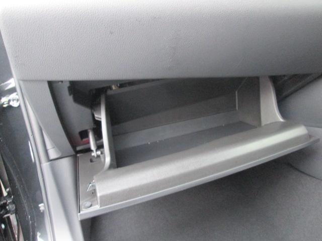 トヨタ C-HR S LEDエディション 登録済未使用車 スペアタイヤ