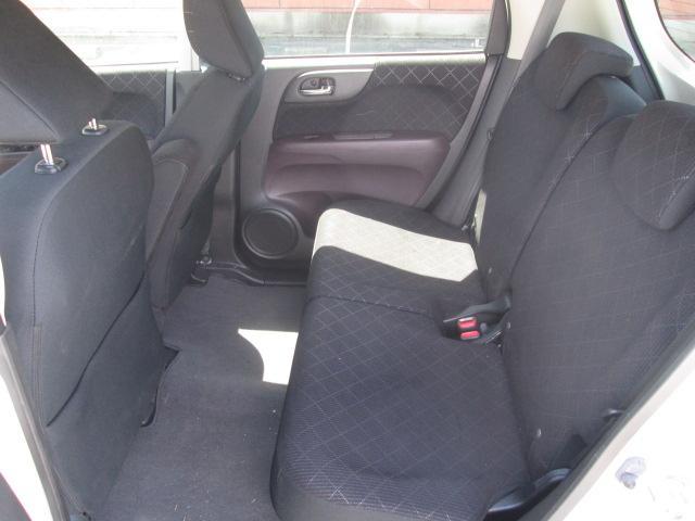 ホンダ N-ONE プレミアム 2WD CVT CD