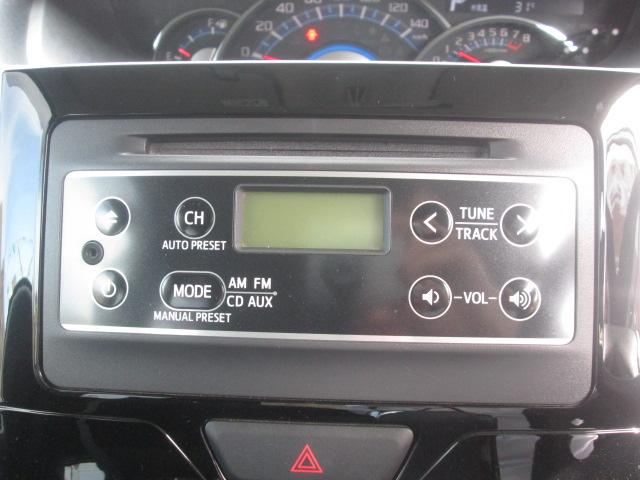 ダイハツ タント カスタムX SA 2WD 純AW CD 衝突軽減