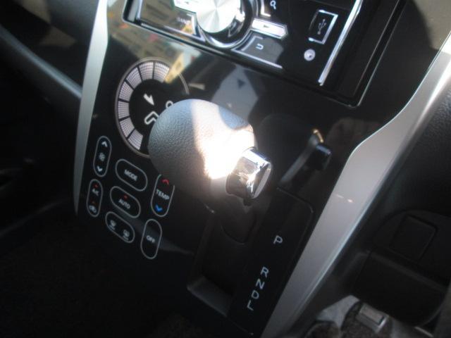 T 4WD HID 純正AW バックカメラ スマートキー(11枚目)