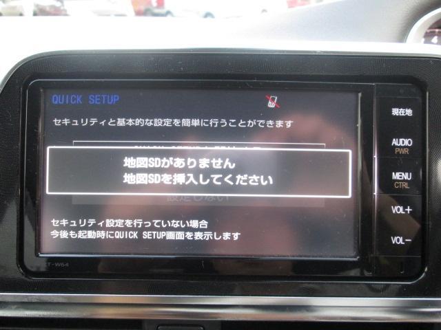 G 7人乗 CVT ETC 衝突軽減 純正ナビフルセグTV(10枚目)