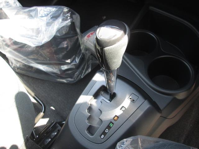Sスタイルブラック LEDパッケージ 登録済み未使用車(11枚目)