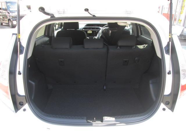 Sスタイルブラック LEDパッケージ 登録済み未使用車(18枚目)