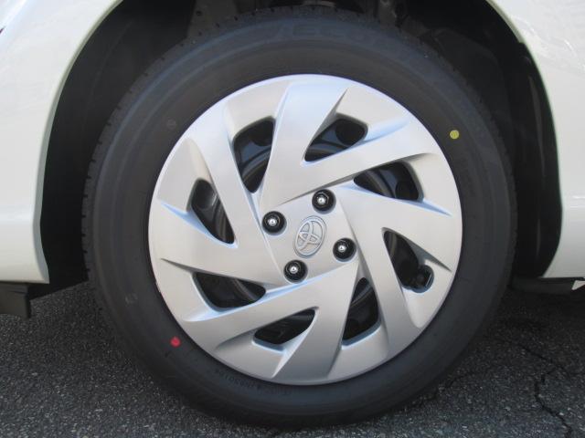 Sスタイルブラック LEDパッケージ 登録済み未使用車(19枚目)