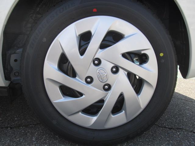 Sスタイルブラック LEDパッケージ 登録済み未使用車(20枚目)