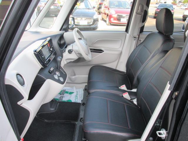 お客様のカーライフを応援!JAのマイカーローンは、新車や中古車の購入をはじめ、修理・車検費用など、カーライフに関する様々な用途にご利用いただけます。