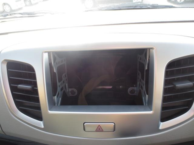 FX キーレス 運転席シートヒーター アイドリングストップ(10枚目)