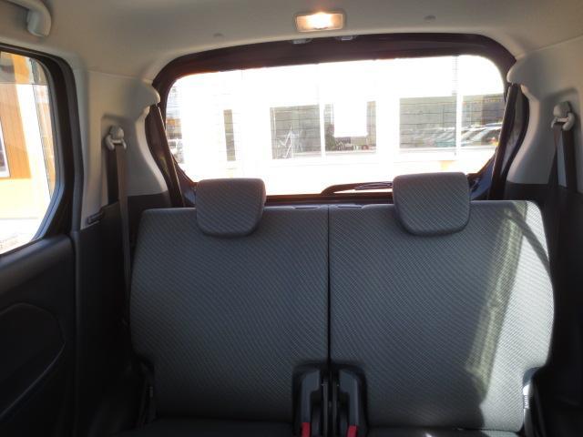 FX キーレス 運転席シートヒーター アイドリングストップ(12枚目)