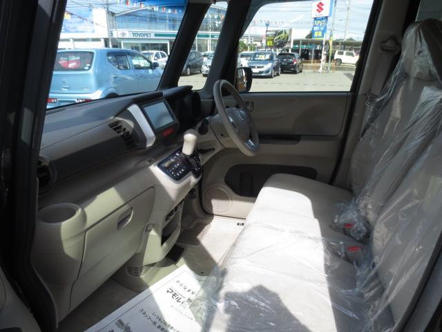 「ホンダ」「N-BOX」「コンパクトカー」「石川県」の中古車13