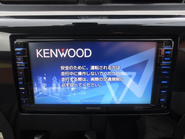 J エマージェンシーブレーキ フルセグTV SDナビ(10枚目)