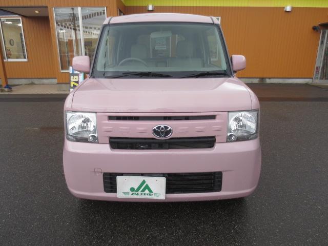 「トヨタ」「ピクシススペース」「コンパクトカー」「石川県」の中古車2