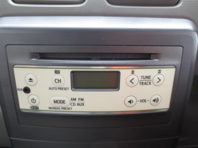 「トヨタ」「ピクシススペース」「コンパクトカー」「石川県」の中古車10