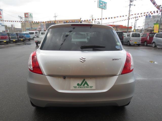 「スズキ」「スイフト」「コンパクトカー」「石川県」の中古車3