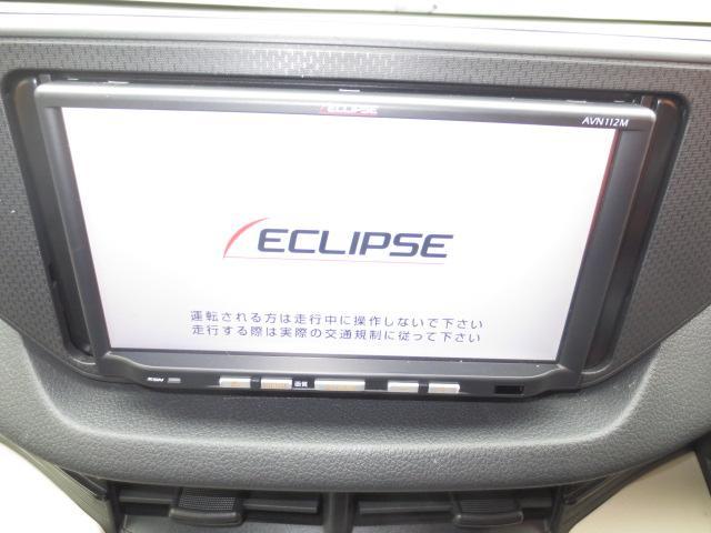 「ダイハツ」「ムーヴ」「コンパクトカー」「石川県」の中古車10