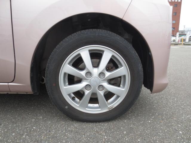「ダイハツ」「ムーヴ」「コンパクトカー」「石川県」の中古車30