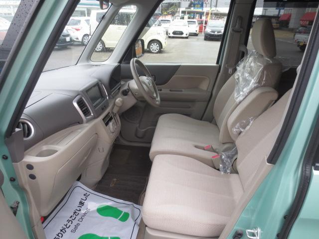「マツダ」「フレアワゴン」「コンパクトカー」「石川県」の中古車13