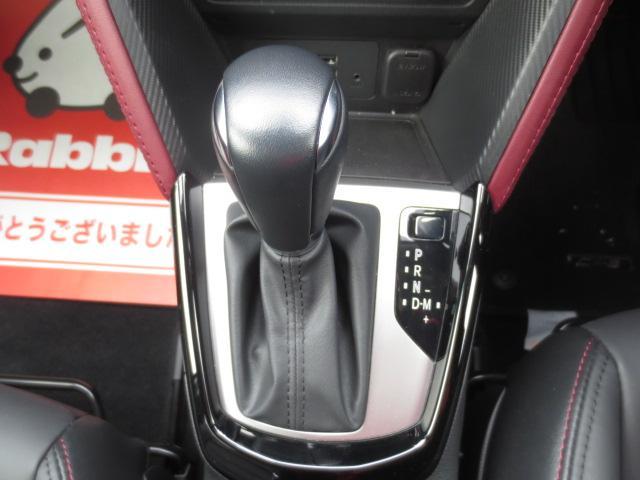 「マツダ」「CX-3」「SUV・クロカン」「石川県」の中古車11