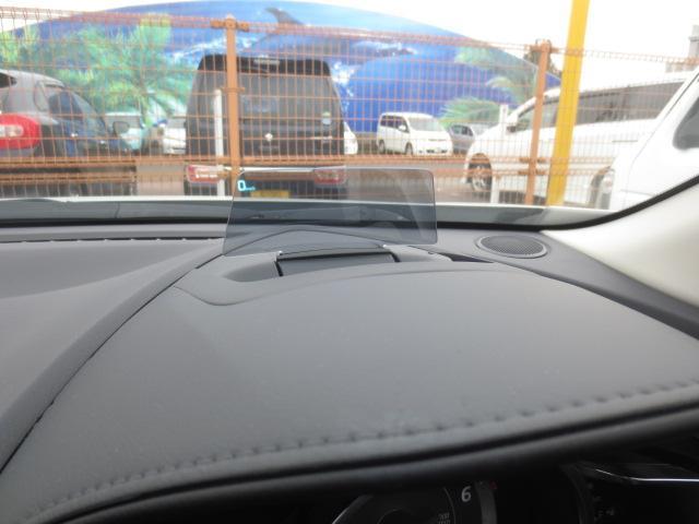 「マツダ」「CX-3」「SUV・クロカン」「石川県」の中古車20