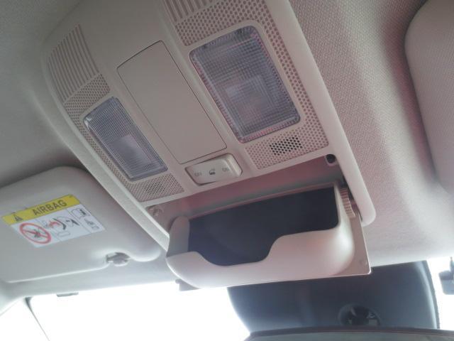 「マツダ」「CX-3」「SUV・クロカン」「石川県」の中古車26